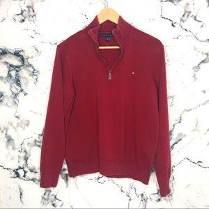 🌼3/$25🌼Tommy Hilfiger Sweater Men's Size Medium